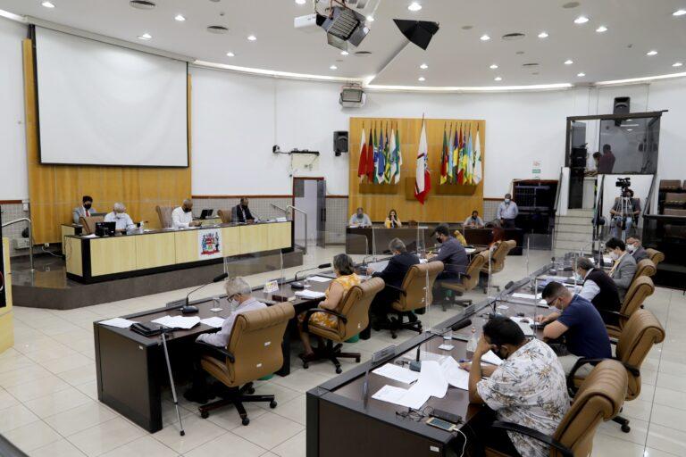 Câmara aprova criação da Subsecretaria e Conselho para promoção da igualdade racial e direitos humanos