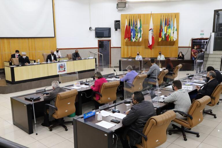 Câmara aprova transferência de crédito adicional de R$ 19,6 milhões à Santa Casa de Jacareí