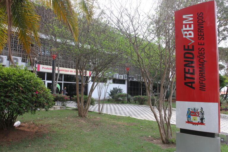 Prazo para empresas protocolarem pedidos da isenção fiscal para ITU e IPTU encerra nesta quinta-feira