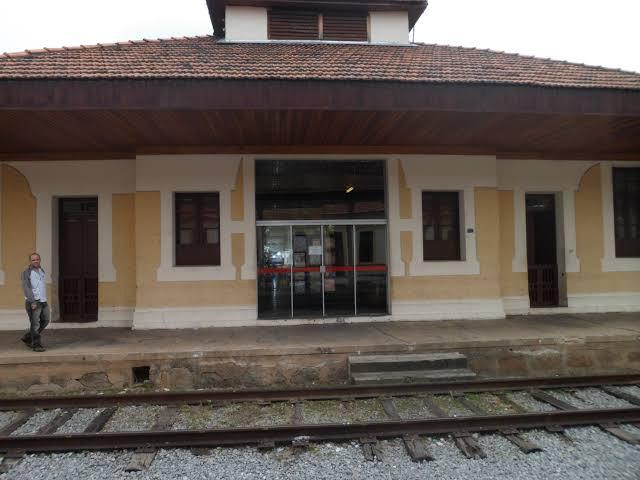 Jacareí tem mais de 500 vagas presenciais em oficinas culturais