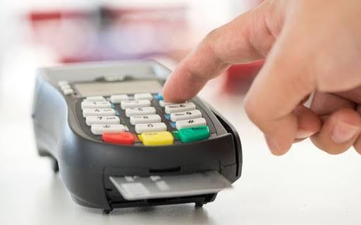 NovaDutra inicia teste-piloto de pagamento por cartão de débito e crédito, por aproximação, em praça de pedágio da Via Dutra
