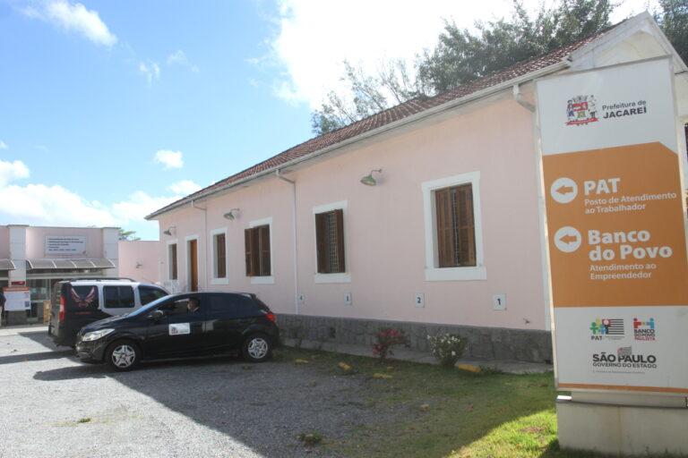 Programa Bolsa Empreendedor abre vagas para moradores de Jacareí com auxílio de R$ 1000