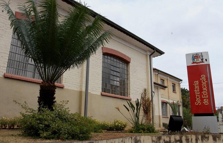 Conselho Municipal de Educação está com inscrições abertas